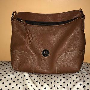 Women s Dooney And Bourke Handbags On Sale on Poshmark 1e8e26f81